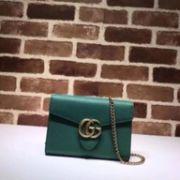 Túi xách Gucci siêu cấp - TXGC090