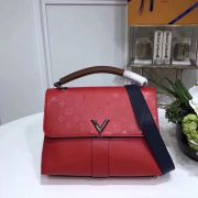 Túi xách Louis Vuitton Very One Handle siêu cấp - TXLV134
