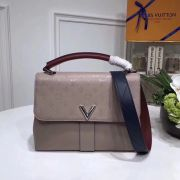 Túi xách Louis Vuitton Very One Handle siêu cấp - TXLV135