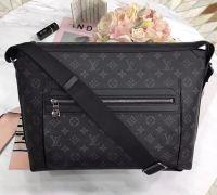 Túi xách nam Louis Vuitton Odyssey siêu cấp - TXLV151