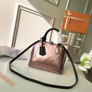 Túi xách Louis Vuitton Alma siêu cấp - TXLV157