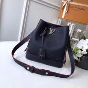 Túi xách Louis Vuitton Lockme siêu cấp - TXLV158