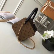 Túi xách Louis Vuitton siêu cấp VIP - TXLV161