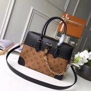 Túi xách Louis Vuitton City Malle siêu cấp VIP - TXLV164