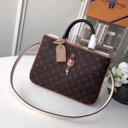 Túi xách Louis Vuitton Millefeuille siêu cấp VIP - TXLV165