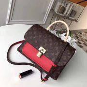 Túi xách Louis Vuitton Marignan siêu cấp VIP - TXLV168
