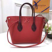 Túi xách Louis Vuitton Freedom siêu cấp Vip - TXLV170