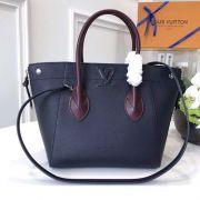 Túi xách Louis Vuitton Freedom siêu cấp Vip - TXLV171