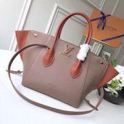 Túi xách Louis Vuitton Freedom siêu cấp Vip - TXLV172