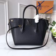 Túi xách Louis Vuitton Freedom siêu cấp Vip - TXLV173