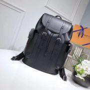 Túi xách Louis Vuitton siêu cấp Vip - TXLV175