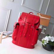 Túi xách Louis Vuitton siêu cấp Vip - TXLV176