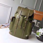 Túi xách Louis Vuitton siêu cấp Vip - TXLV177