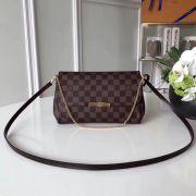 Túi xách Louis Vuitton Eva siêu cấp Vip - TXLV178