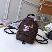 Túi xách Louis Vuitton Siêu cấp VIP - TXLV182