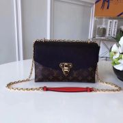 Túi xách Louis Vuitton Saint Placide Siêu cấp VIP - TXLV184