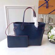 Túi xách Louis Vuitton Neverfull Siêu cấp VIP - TXLV188