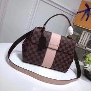 Túi xách Louis Vuitton Cluny Siêu cấp VIP - TXLV189