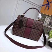 Túi xách Louis Vuitton Cluny Siêu cấp VIP - TXLV190
