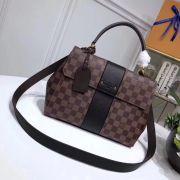 Túi xách Louis Vuitton Cluny Siêu cấp VIP - TXLV191