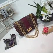 Túi xách Louis Vuitton Wight Siêu cấp VIP - TXLV193