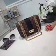 Túi xách Louis Vuitton Wight Siêu cấp VIP - TXLV194