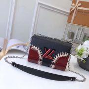 Túi xách Louis Vuitton Twist Siêu cấp VIP - TXLV199