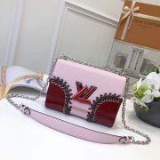 Túi xách Louis Vuitton Twist Siêu cấp VIP - TXLV200