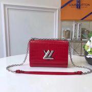 Túi xách Louis Vuitton Twist Siêu cấp VIP - TXLV201