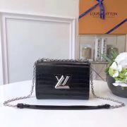 Túi xách Louis Vuitton Twist Siêu cấp VIP - TXLV202