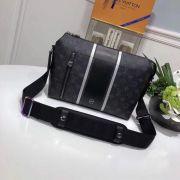 Túi xách Louis Vuitton Siêu cấp VIP - TXLV204