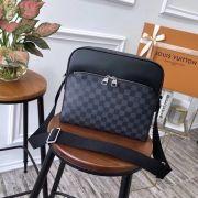 Túi xách Louis Vuitton Siêu cấp VIP - TXLV205