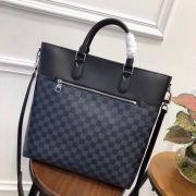 Túi xách Louis Vuitton Siêu cấp VIP - TXLV206