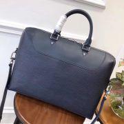 Túi xách Louis Vuitton Siêu cấp VIP - TXLV207