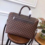 Túi xách Louis Vuitton Siêu cấp VIP - TXLV208