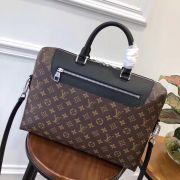 Túi xách Louis Vuitton Siêu cấp VIP - TXLV209