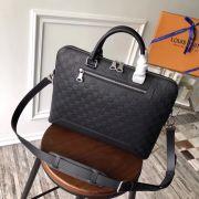 Túi xách Louis Vuitton Siêu cấp VIP - TXLV210