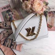 Túi xách Louis Vuitton Twist siêu cấp VIP - TXLV211
