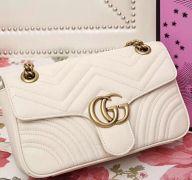 Túi xách Gucci Marmont siêu cấp VIP - TXGC108