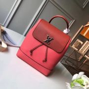 Túi xách Louis Vuitton Lockme siêu cấp VIP - TXLV215