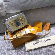 Túi xách Louis Vuitton Petite siêu cấp VIP - TXLV219