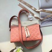 Túi xách Louis Vuitton Sully siêu cấp VIP - TXLV220