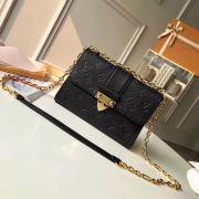 Túi xách Louis Vuitton Saint Sulpice siêu cấp VIP - TXLV222