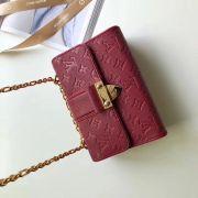 Túi xách Louis Vuitton Saint Sulpice siêu cấp VIP - TXLV223