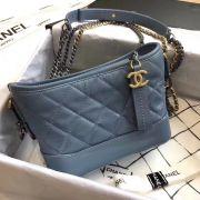 Túi xách Chanel Gabrielle siêu cấp VIP - TXCN247