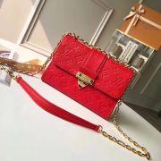 Túi xách Louis Vuitton Saint Sulpice siêu cấp VIP - TXLV224