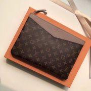 Túi xách Louis Vuitton siêu cấp VIP - TXLV225