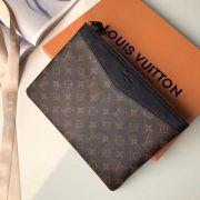 Túi xách Louis Vuitton siêu cấp VIP - TXLV226