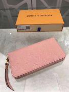 Ví nữ Louis Vuitton siêu cấp VIP - VNLV188