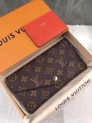 Ví nữ Louis Vuitton siêu cấp VIP - VNLV189